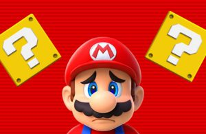 Super Mario 64 kaseti 660.000 dolara satıldı