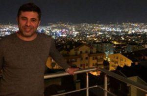 AKP'li isimden gazeteciler için tepki çeken açıklama