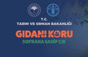 Orhan Uğuroğlu: Tasarruf kampanyası bile birilerine peşkeş çekerek yapılıyor