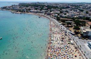 Turizm Teşvik Kanunu itirazlara rağmen Meclis'ten geçti