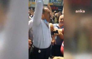 AKP Meclis üyesi böyle isyan etti: Acımızdan ölüyoruz