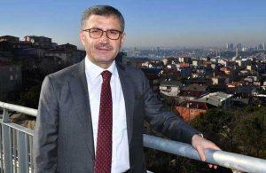 AKP'li belediyede yolsuzluk iddiasına soruşturma izni verilmedi