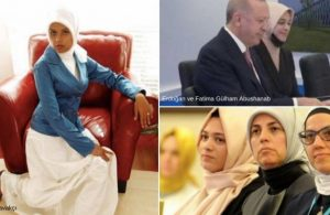 """""""İBB Kavakçı ailesinin kazanç kapısı olmuş"""" İşte AKP döneminde akan para!"""