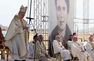 Vatikan'da yolsuzluk skandalı: 10 din görevlisi yargılanacak