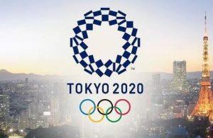 Tokyo Olimpiyat Oyunları'nda bugün: Türk yüzücüler final kovalayacak