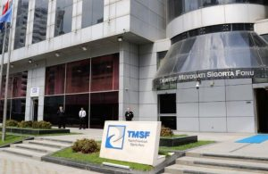 TMSF başkanlığına yeni isim atandı