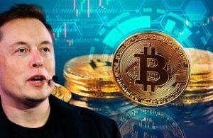 Elon Musk şaşırtıcı açıklamalarda bulundu