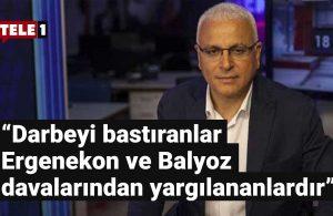 Merdan Yanardağ: AKP darbeyi tamamladı