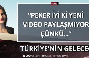 SBK, ABD'de itirafçı olup Türkiye'yi tehdit eder mi?
