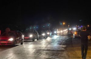 TELE1 bölgeden aktarıyor: Ören'den tahliye edilen vatandaşlar yurtlara yerleşti