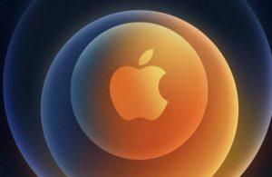 Apple sonunda açıklamasını yaptı