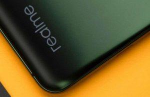 Uygun fiyatlı Realme C3 modeli için güncelleme geldi