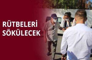 28 Şubat davası: Çetin Doğan ve Çevik Bir tutuklandı