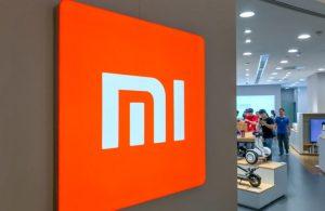 Xiaomi elektrikli araç pazarına girecek