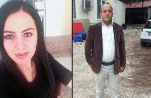 Ölüm tehdidi aldığı eski kocası cezaevinden izinli çıktı: Sonum diğer kadınlar gibi olsun istemiyorum