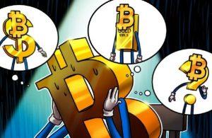 Kripto paralar yine gündeme oturdu