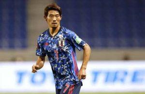 Fenerbahçe'ye bir Asyalı daha! Hidemasa Morita kimdir?
