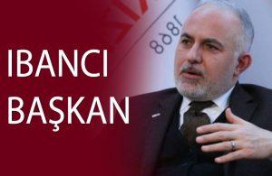 'Kızılay Başkanı Kerem Kınık 13 maaş alıyor' iddiası