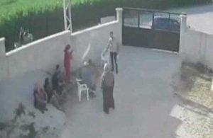 Konya'daki katliamda 10 tutuklama