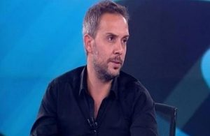 Sabah yazarı AKP'li vekili hedef aldı: Mazbatayı yavaşça yere bırakacaksınız