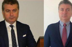 Azra'nın katili Mustafa Murat Ayhan'ın iş yerinin camları kırıldı