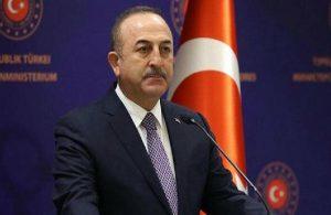 Nilüfer Belediyesi'nden Çavuşoğlu'na videolu yanıt: Pişman olmayacaksınız