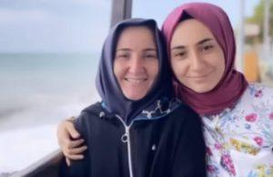Anne kızdan acı haber geldi: DNA eşleşti