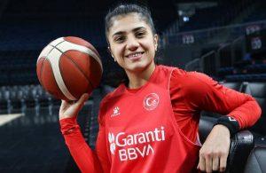 Survivor Merve Galatasaray'da