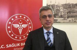 İstanbul İl Sağlık Müdürü: Doğurganlığı arttırmamız gerekiyor, lütfen en az 3 çocuk yapalım