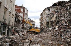 Haluk Özener 99 depreminin yıl dönümünde merak edilenleri yanıtladı