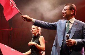 İmamoğlu, 30 Ağustos Zafer Bayramı programını açıkladı!