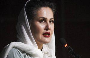 Afgan yönetmen Karimi'den mektup: Bu bir insanlık krizi, ancak dünya tamamen sessiz