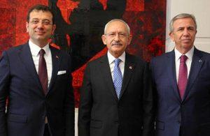 Murat Yetkin: Kılıçdaroğlu, İmamoğlu ve Yavaş'ın önünü neden kesti?
