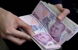 TÜİK'e rağmen enflasyon zirve yaptı