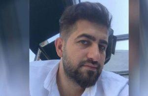 Bir kadını darp eden Ayhan Bengi'den tehdit: Serbest kalırsam öldüreceğim