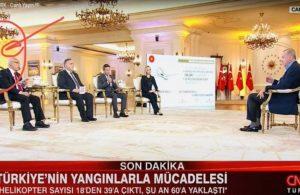 Murat Yetkin: Prompterı kim yönetiyor?