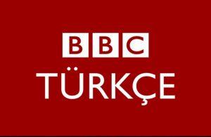BBC Türkçe'den tartışma yaratan 'mülteci merkezleri' haberi için özür ve düzeltme