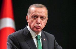 """""""Erdoğan yeni bir U-dönüşüne hazırlanıyor"""""""