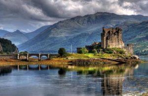 İskoçya, nüfus artırma planını açıkladı: Yerleşene 585 bin TL