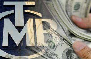 Ekonomist Murat Kubilay'dan Merkez Bankası'na kritik SDR uyarısı
