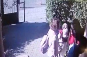 Arnavutköy'de kaybolan 3 kız çocuğu bulundu