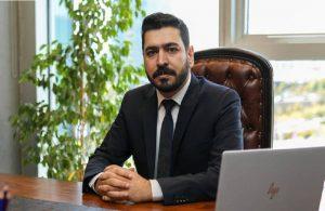 Avukat Umur Yıldırım hakkında darp soruşturması