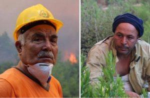 Orman işçilerinin ölümünde ihmal mi var?
