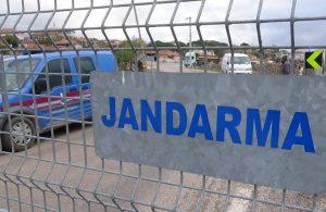 Diyarbakır'da üç mahalle karantinaya alındı