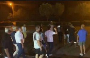 Halk TV canlı yayınını basan saldırganların tamamı serbest bırakıldı