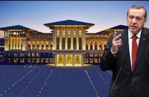 Kılıçdaroğlu'ndan Erdoğan'a: Millet şatafatına yetişemiyor
