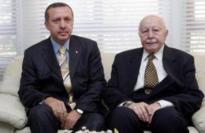 """""""Erbakancılar, Erdoğan'a çok geç olmadan bir uyarıda bulunuyor"""""""