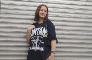 12 yaşındaki Kübra Dinç'ten 3 gündür haber alınamıyor
