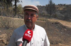 Erdoğan, köylülere 'krediyi kira öder gibi ödersiniz' demiş