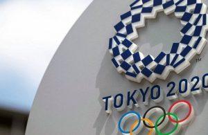 Tokyo Olimpiyatları'nda milli sporcular bugün 4 branşta yarışacak